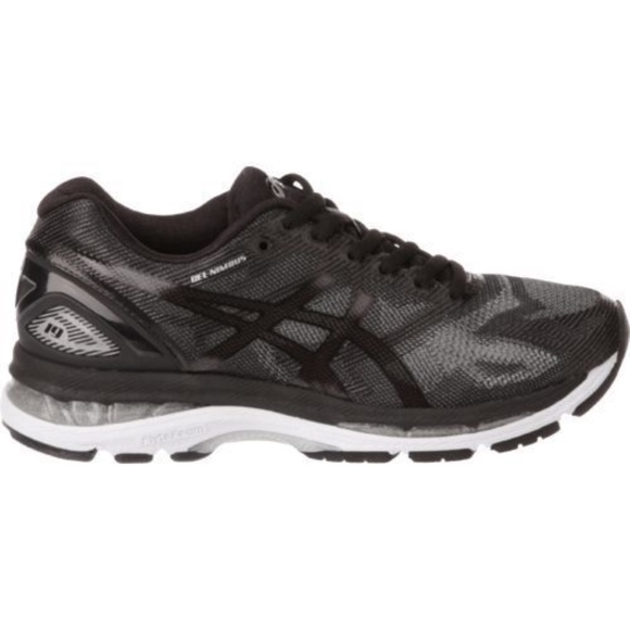 Chaussures Asics 13845Chaussures Asics | 26fc917 - swzone.info